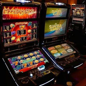 Статья онлайн казино преимущества покер играть онлайн бесплатно скачать